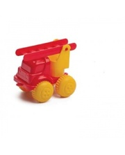 Flexi Toys 15 см (9011)