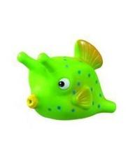 LENA Рыбки, зеленый, 1 шт.