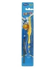 Bobini синий (83-01301)
