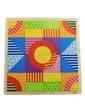 goki Разноцветный мир (58661)