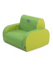 Chicco Twist, зеленый