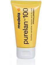 Medela Purelan 100, 37 г