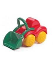 Flexi Toys красный (9013)