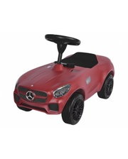 Simba Mercedes Benz AMG, красный (56347)