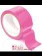 Фиксирующая лента Fetish Fantasy Series Pleasure Tape Pink