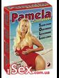 Секс кукла Pamela