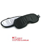 Комплект из двух масок на глаза Fifty Shades of Grey No Peeking Soft Twin Blindfold Set