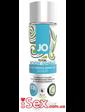 Женский крем для бритья с разными ароматами System JO Shaving Cream for Women, 240 мл