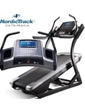 NORDIC TRACK X11i Incline Trainer
