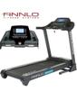 Finnlo Endurance 3512