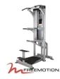 FreeMotion Fitness Комбинированный станок с разгружением FREEMOTION F812