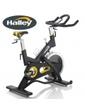 Halley Fitness Спидбайк HALLEY ICV 22