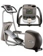 Precor EFX5.31 Lower Body