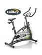 Halley Fitness Спидбайк HALLEY ICV 18