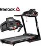 Reebok GT50 One Series Treadmill