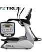 True Fitness CS900 Emerge