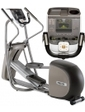 Precor EFX5.37 Total Body