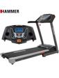 HAMMER Sport Life Runner LR18i 4329