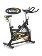 Halley Fitness Спидбайк HALLEY ICV 20