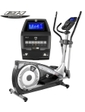 BH Fitness WG2385U NLS18 Dual Plus Progra