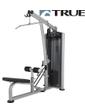 True Fitness Верхняя/нижняя тяга TRUE Force SD-1002
