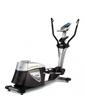 BH Fitness G245 Iridium Avant