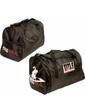 TITLE Boxing Спортивная сумка TITLE MMA