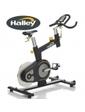 Halley Fitness Спидбайк HALLEY Hirondelle