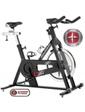 SCHWINN FITNESS Cycling IC Pro