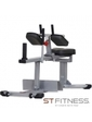 ST Fitness ST-8532 SEATED CALF