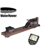 WATERROWER Classic 300S4
