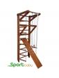 Sportbaby Орех 3-220