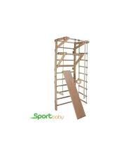 Sportbaby Растишка 3-230