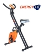 Energyfit X-bike GB1206