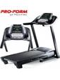 ProForm Performance 1050 Treadmill