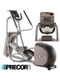 Precor EFX5.33 Total Body