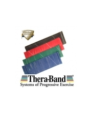 THERA-BAND Band Loops 45 см