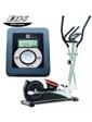 BH Fitness G2334N Athlon