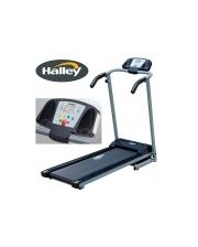 Halley Fitness Беговая дорожка HALLEY Home Run 1.5