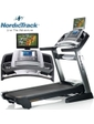 NORDIC TRACK Commercial 2450