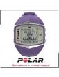 Polar FT60F