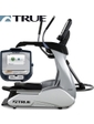 True Fitness CS900 Transcend 10