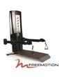 FreeMotion Fitness Тренажер Нижняя тросовая тяга FREEMOTION F612