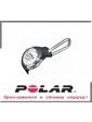 Polar AXN 300/500/700