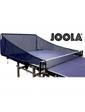Joola TT-Buddy