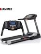 HAMMER Sport Life Runner LR22i 4321
