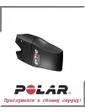 Polar для моделей S-серии