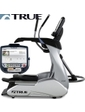 True Fitness CS900 Escalate 15