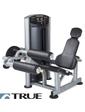 True Fitness Сгибание/разгибание ног TRUE Force SD-1000
