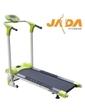 Jada Fitness Беговая дорожка JadaFitness MT20 Treadmill
